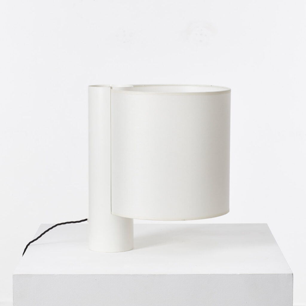 Giuliana Gramigna Fluette lamps