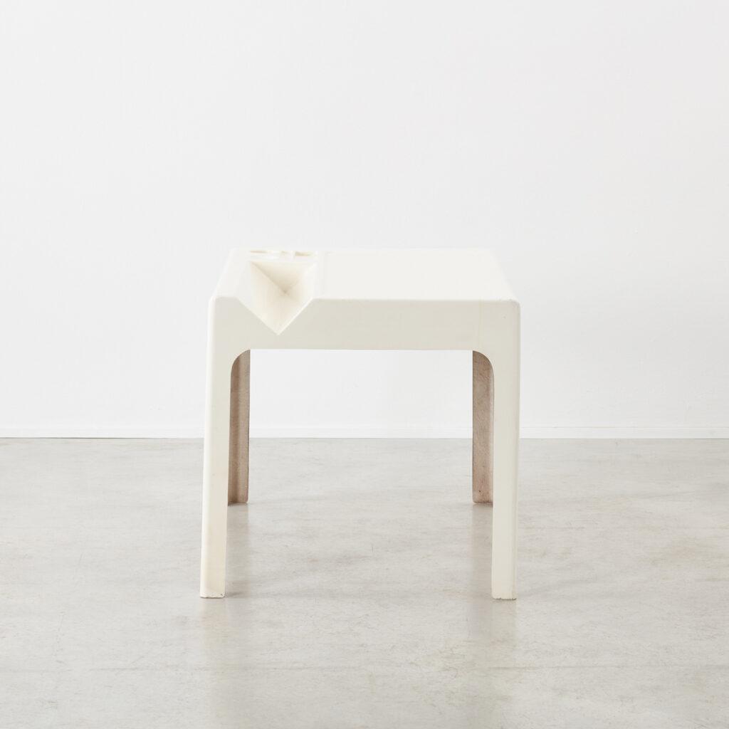 Marc Berthier Ozoo desk