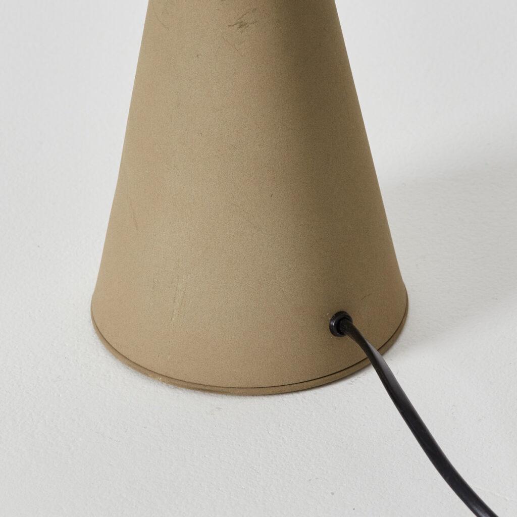 Gio Ponti Bilia Lamp